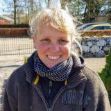 Karina Bøgild