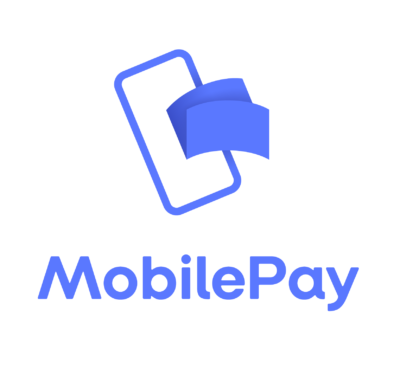 Betal mobilepay Din Behandling
