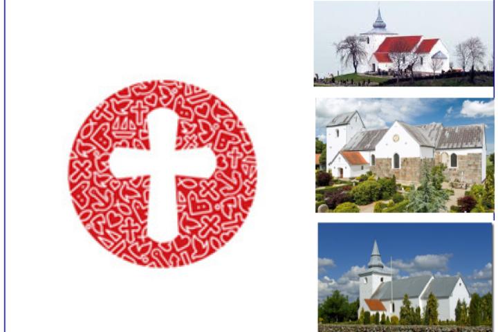 Kirkehøjskole