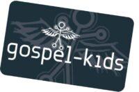 Gospel kids logo