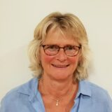Birgit Kofod