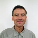 Hans Hermansen
